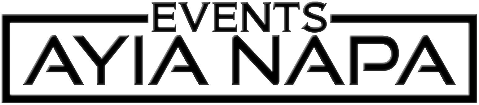 EventsAyiaNapa
